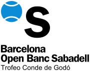 Ca passe pour Thiem au 1er tour de Barcelone