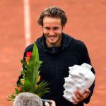 SEMAINE 17 : Une deuxième Decima pour Nadal – 1er titre de la saison pour Pouille