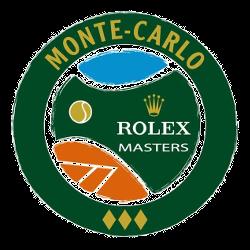 Les plus beaux points du mardi 18 au Rolex Master Monte Carlo