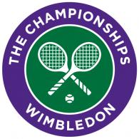 """Wimbledon – Pat Cash : """"Roger Federer, favori pour le titre"""""""