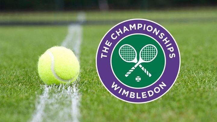 1/4 de finales ATP Wimbledon 2017, nos pronos du 12/07/2017