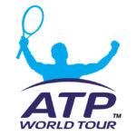 Prono du 20/07/2017 ATP Bastad – Kachanov – Gulbis et Zeballos – Dolgopolov