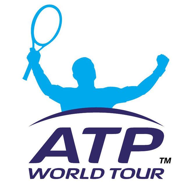 Pronostic du 19/07 ATP  Newport – Karlovic / Kudla