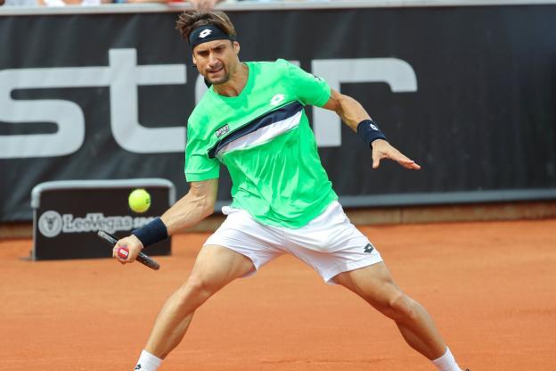 Pronostics du 24/07/2017 ATP Hambourg, Gstaad et Atlanta