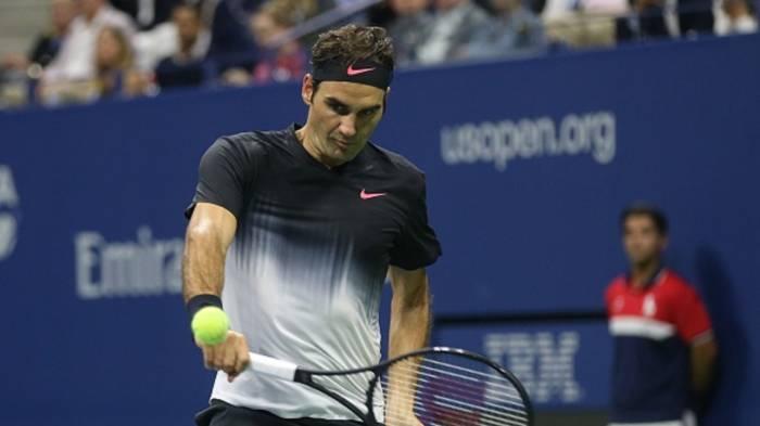 Les frais d'apparition surréalistes de Roger Federer pour les expositions  révélé