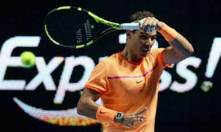 L'évolution du joueur de tennis moyen