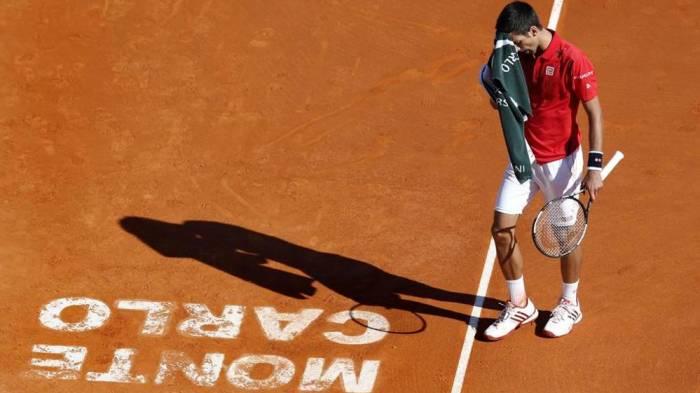 Joueurs de tennis et paradis fiscal: Novak Djokovic, Garbine  Muguruza et plus
