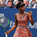 Le sexisme dans la conférence de presse du tennis existe: étude  révèle