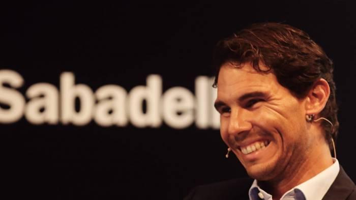 Rafael Nadal: «Je peux battre les 19 Majors de Roger Federer, mais  c'est si difficile'