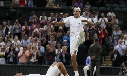 Finales ATP: Lukasz Kubot et Marcelo Melo concluent la fin de l'année  Classement n ° 1