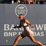 WTA Stanford peut-être soutenu par un grand investissement arabe  fonds