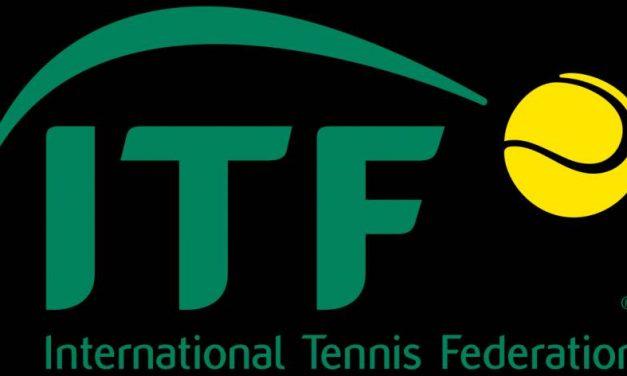 Règles ITF 2018: Non-Ad, No-Let, Short Sets et Tie-Break  introduit