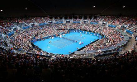 Sydney peut accueillir l'ATP World Teams Cup, mais seulement avec  installations améliorées