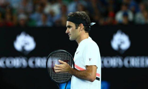 Open d'Australie – samedi Horaire: Federer, Djokovic à  la session de nuit