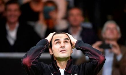 ATP Rotterdam – Samedi Horaire: heure exacte de  Match de Federer-Seppi