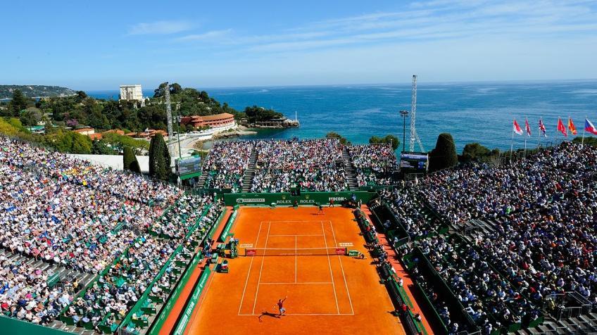 ATP Monte Carlo Rolex Masters aperçu: Qui va gagner?  (ENQUÊTE  À L'INTÉRIEUR)