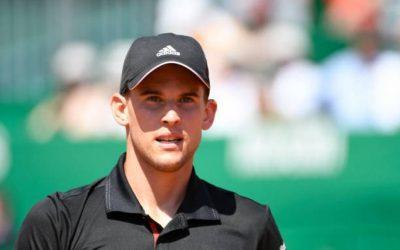 Dominic Thiem explique comment Rafael Nadal a «puni»  lui