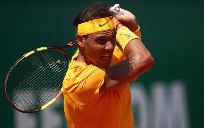 Rafael Nadal: «Après ma carrière, j'aurai le temps de réfléchir  à propos de mes résultats