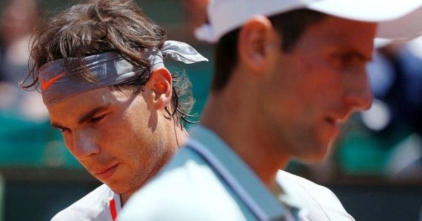 ATP Rome – samedi Horaire: Nadal vs Djokovic, le grand  se battre à nouveau