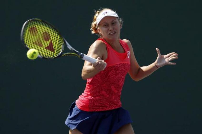 WTA STRASBOURG – Gavrilova cherchera à se venger  Stosur