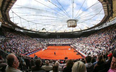 ATP Hambourg continue de perdre les meilleurs joueurs, un autre retrait  annoncé
