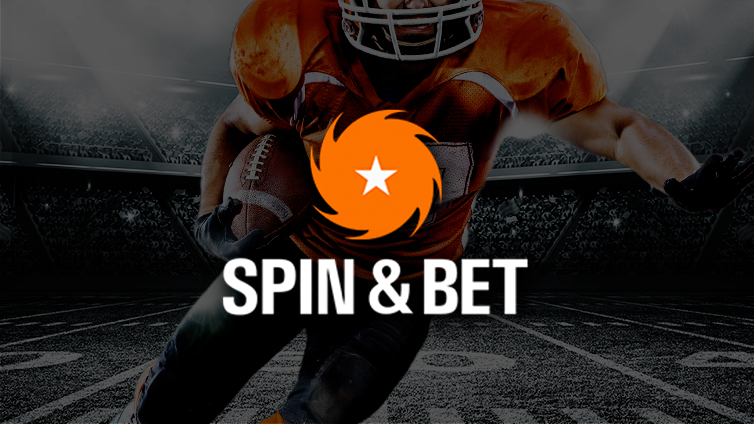 Spin & Bet