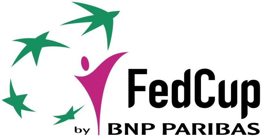 L'ITF signe un accord avec Toray en tant que partenaire international de 2018 Finale de la Fed Cup