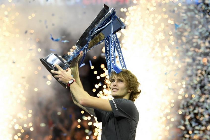 Les joueurs qui ont évincé Roger Federer et Novak Djokovic dans le matchs cruciaux