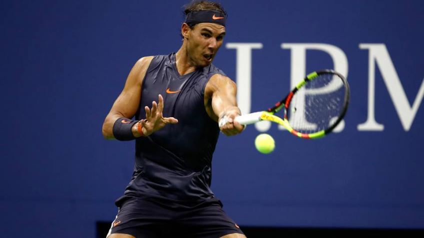 Rafael Nadal n'a toujours pas de rival sur terre battue: pas même Novak Djokovic?