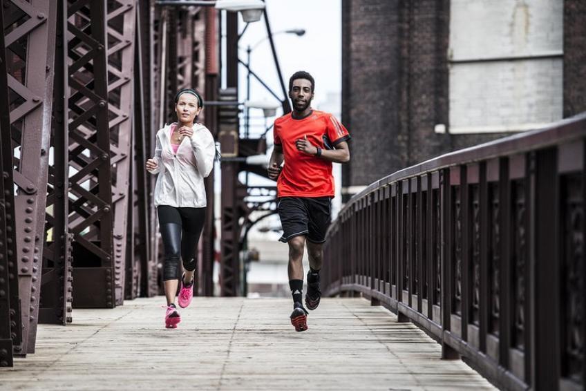 Cardio et musculation – Amis ou ennemis?