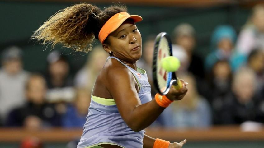 Coaching mental: comment devenir un tennis gagnant Joueur