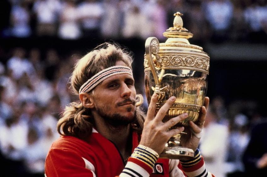 Qui sont les plus jeunes joueurs du Top 20 de fin d'année et où Nadal se lever?