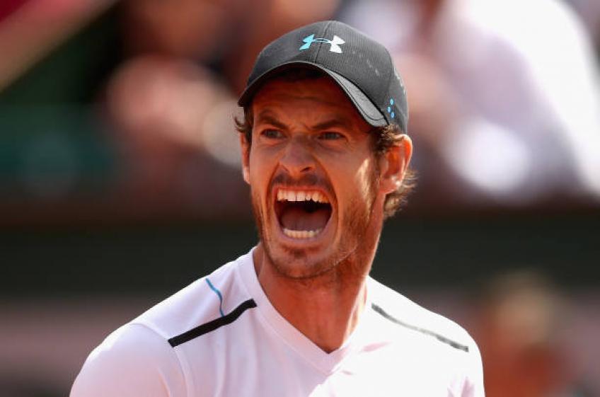 Andy Murray a réalisé les plus grands objectifs du tennis, déclare Tim Henman