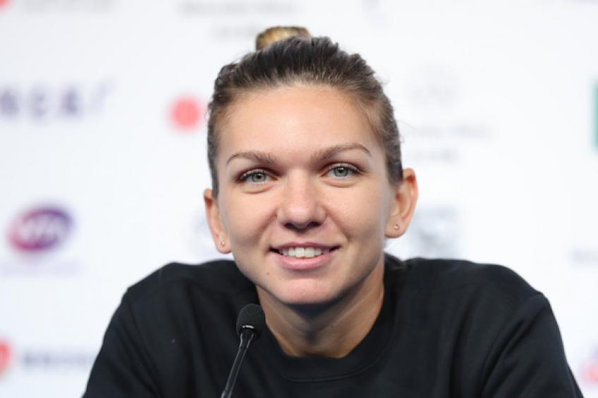 Les problèmes de Simona Halep lui interdiront-ils le succès au Open d'Australie?